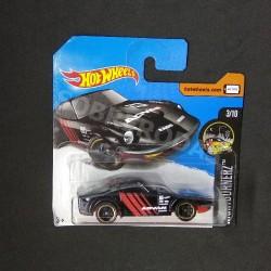 Hot Wheels 1:64 Nissan Fairlady Z