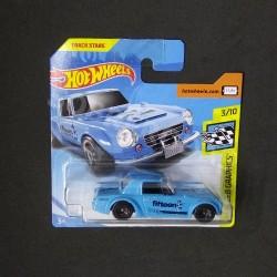 Hot Wheels 1:64 Fairlady 2000
