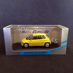 Minichamps 1:43 1991 BMW E1