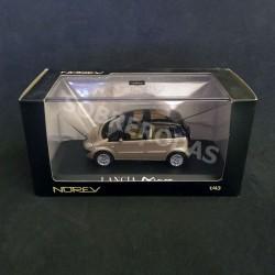 Norev 1:43 2004 Lancia Musa
