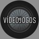 Vídeojogos