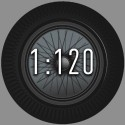 1:120