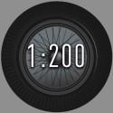 1:200