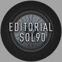 editorial SOL90