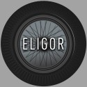 Eligor