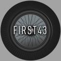 First43
