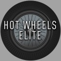 Hot Wheels Elite